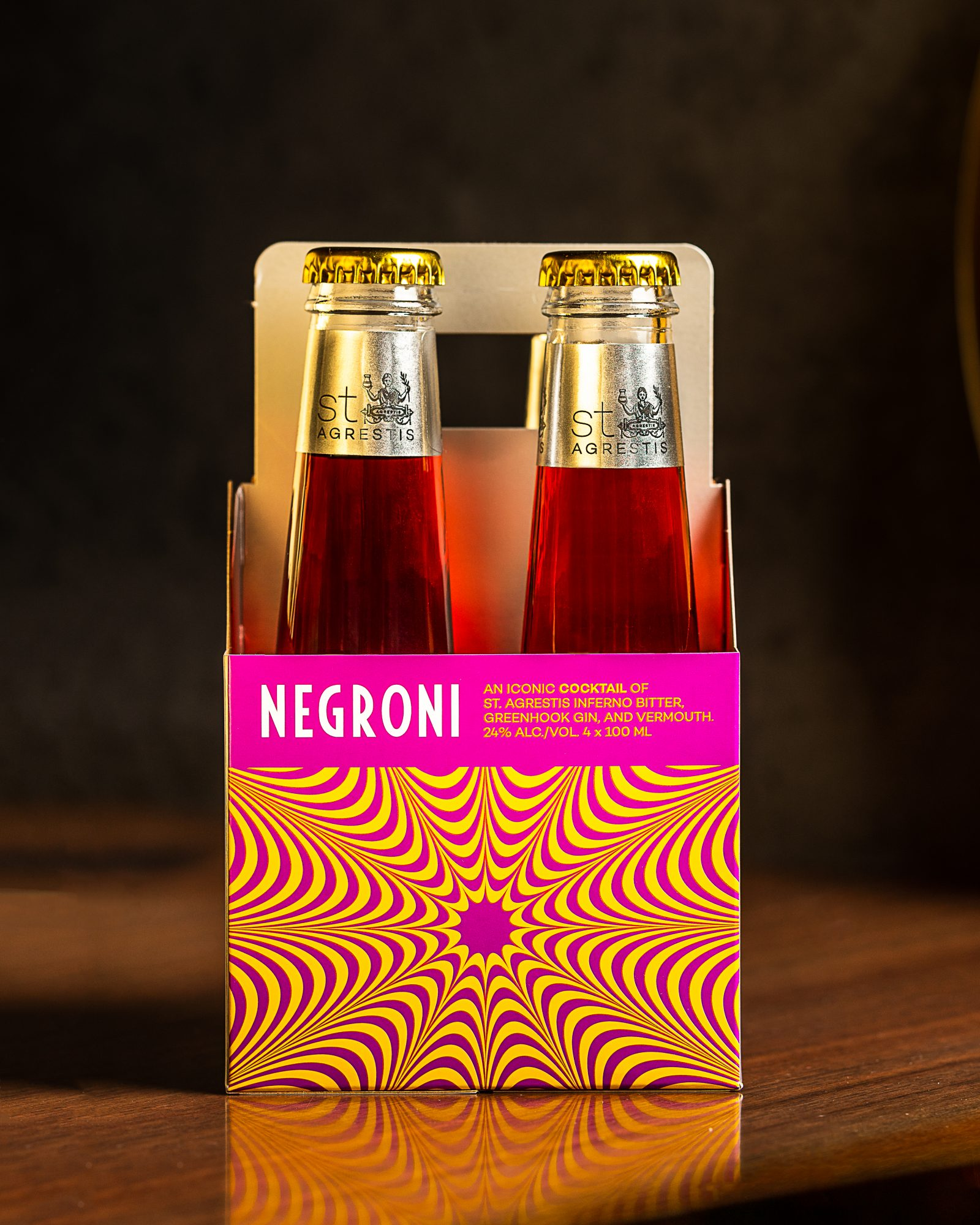 Bottled-Negroni-2.jpg