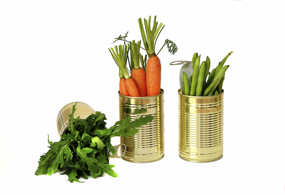 canned-vegetables-blog618.jpg