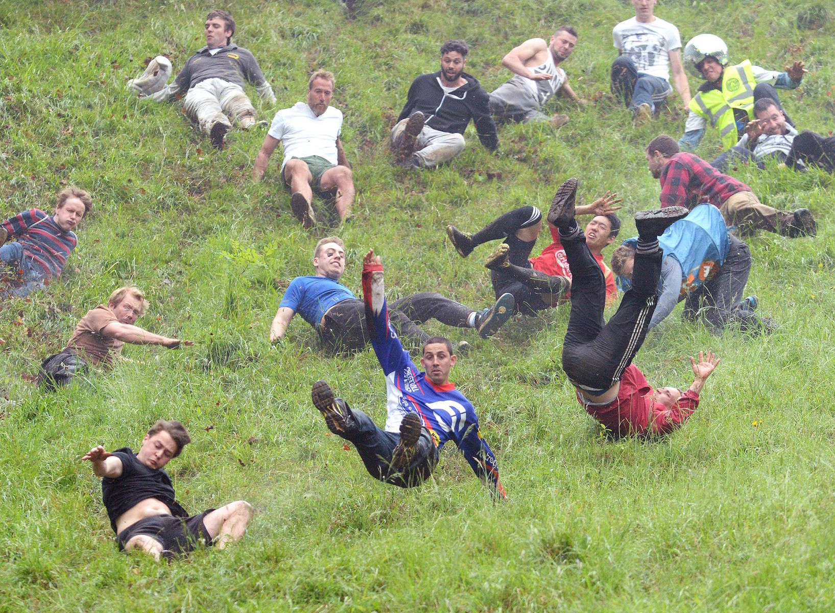 cheese-rolling-FT-BLOG0618.jpg
