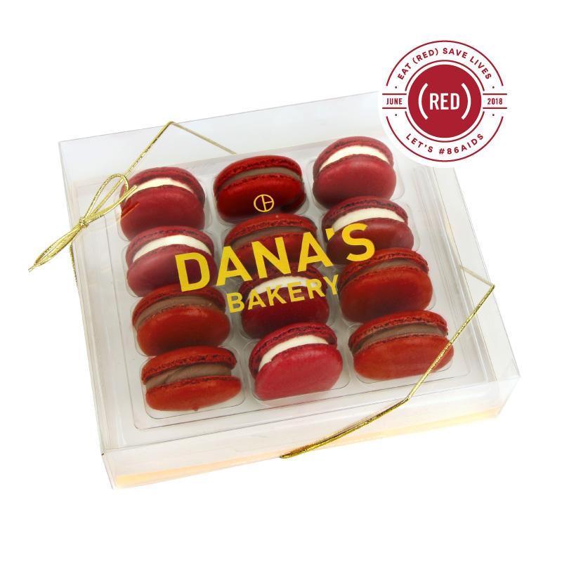 danas-bakery-macarons-red-blog618.jpg