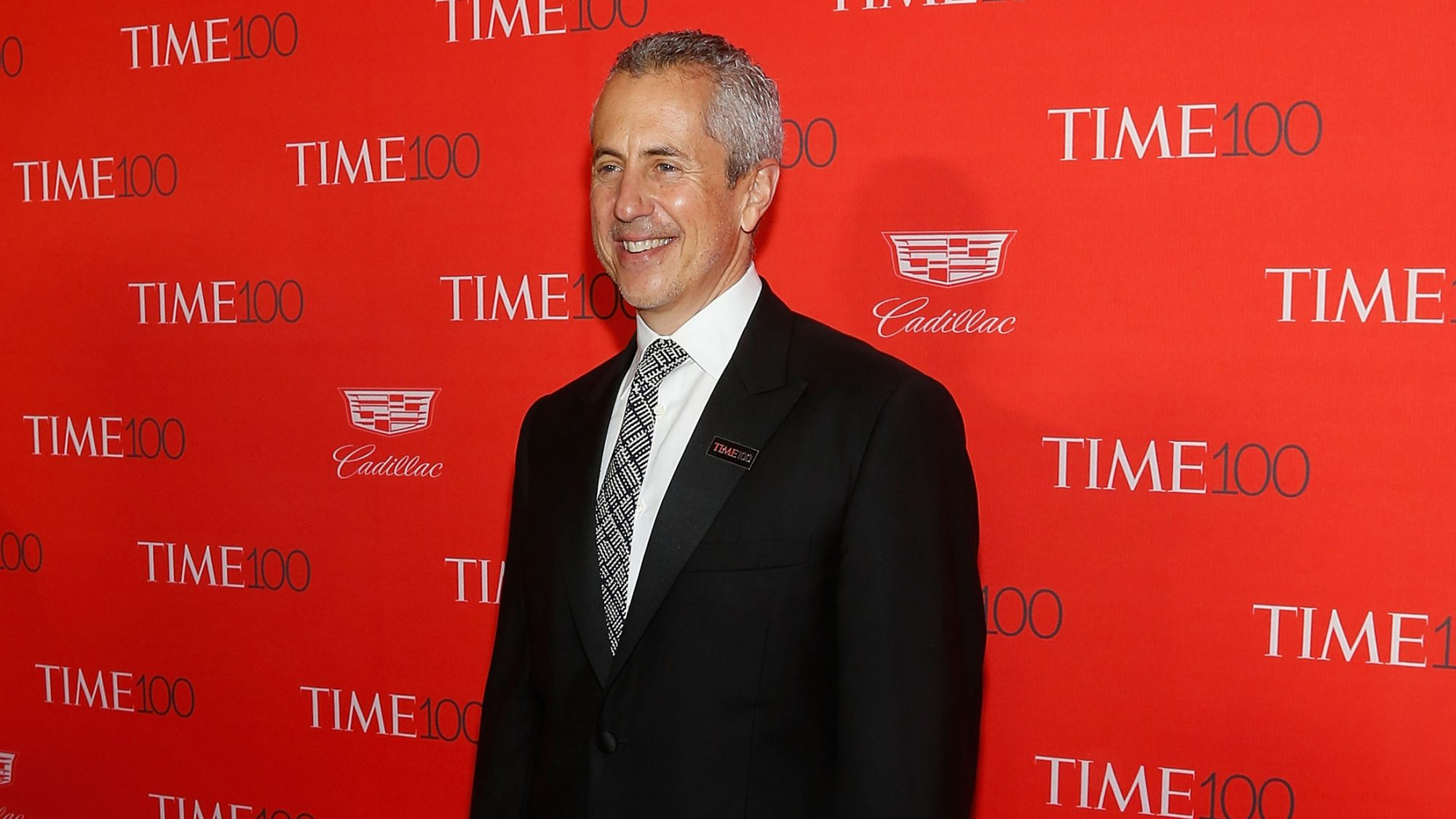 Danny Meyer Defends the Case for Eliminating Cash from Restaurants
