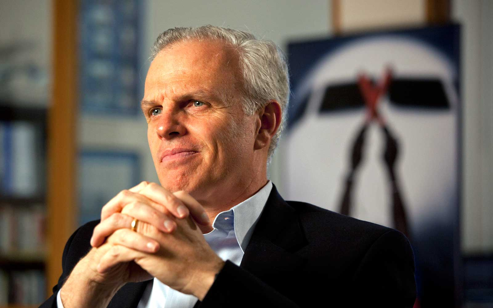 JetBlue's Founder Will Bring a New Budget Airline to the U.S.