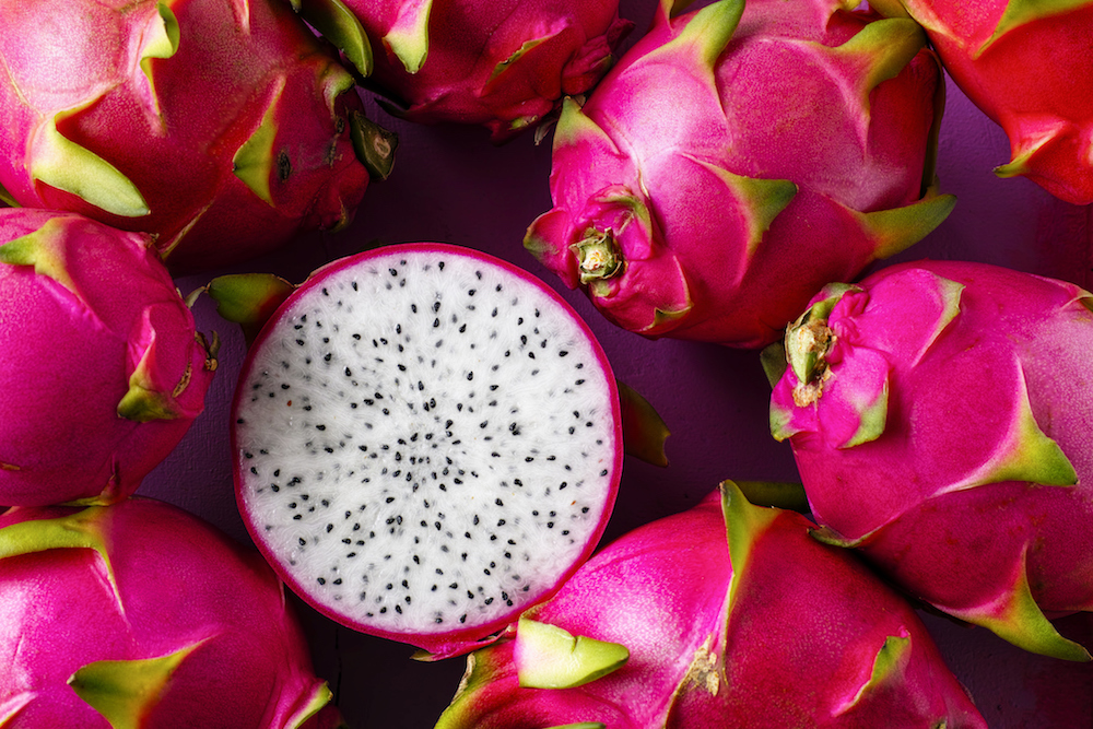 dragonfruit-blog618.jpg