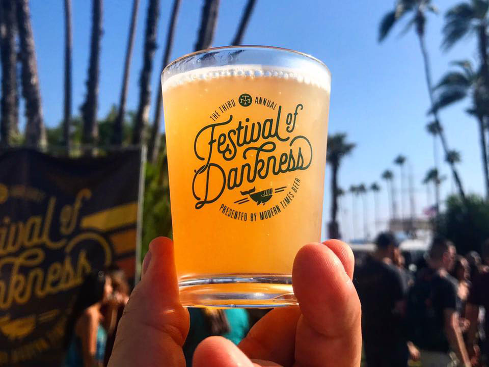 15 Can't-Miss Summer Beer Festivals