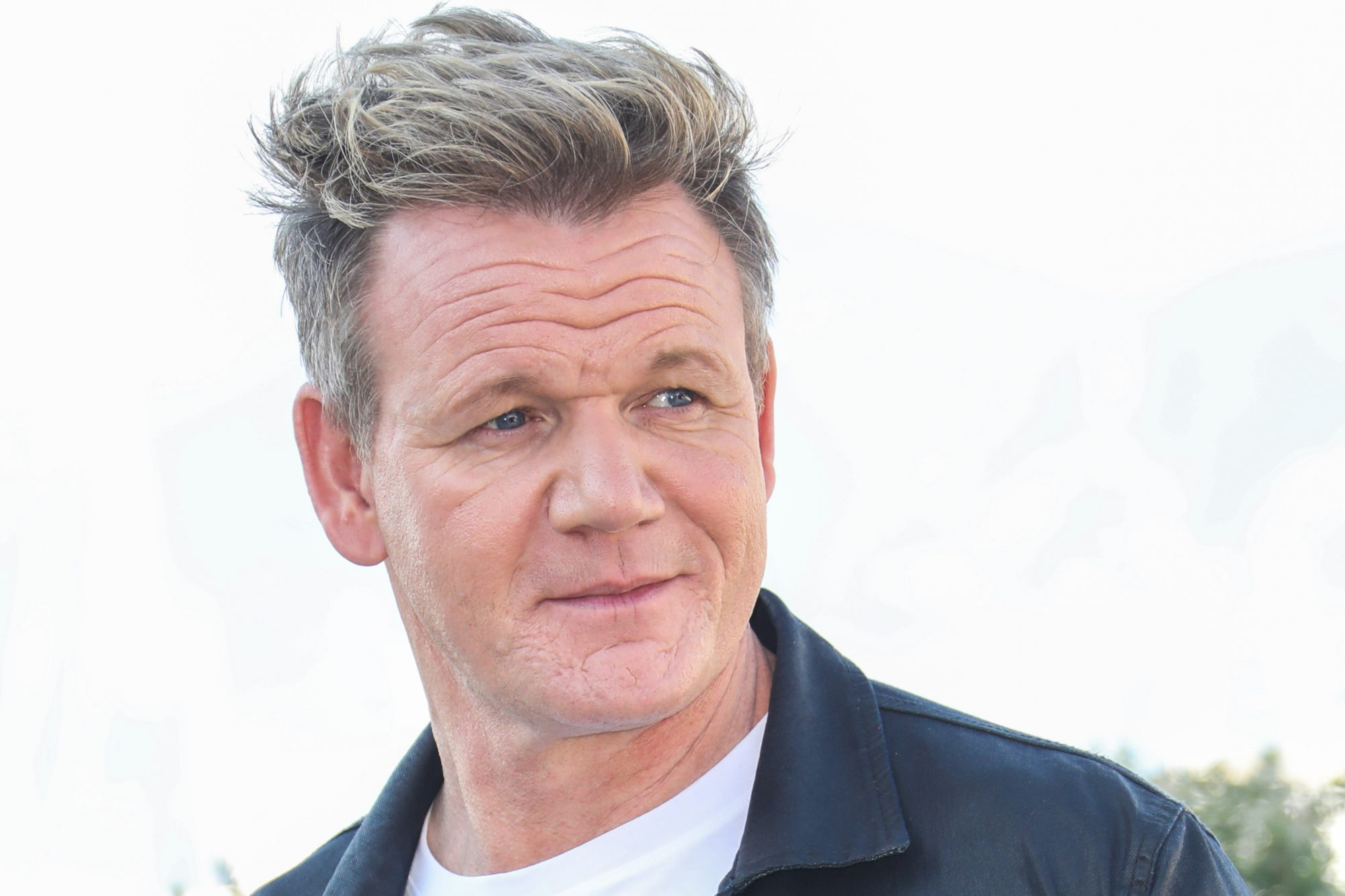 Gordon Ramsay's '24 Hours to Hell and Back' Will Get a Second Season