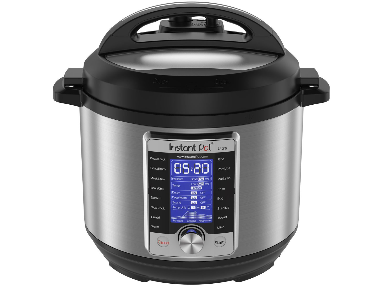 instant-pot-sale-FT-BLOG0518.jpg