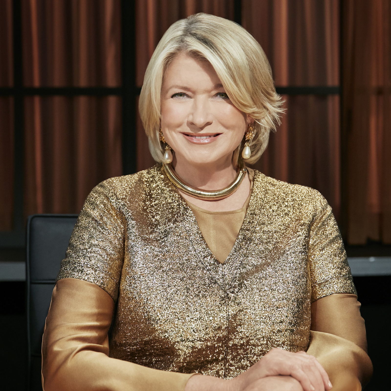 martha-stewart-chopped-debut-XL-BLOG0618.jpg