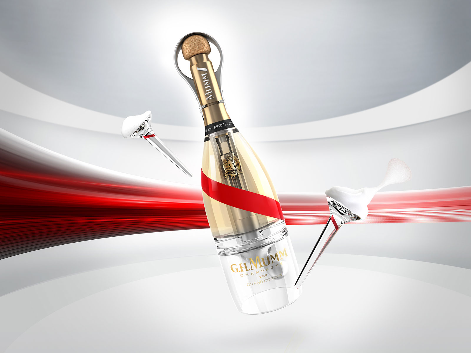 mumm-space-champagne-FT-BLOG0618.jpg