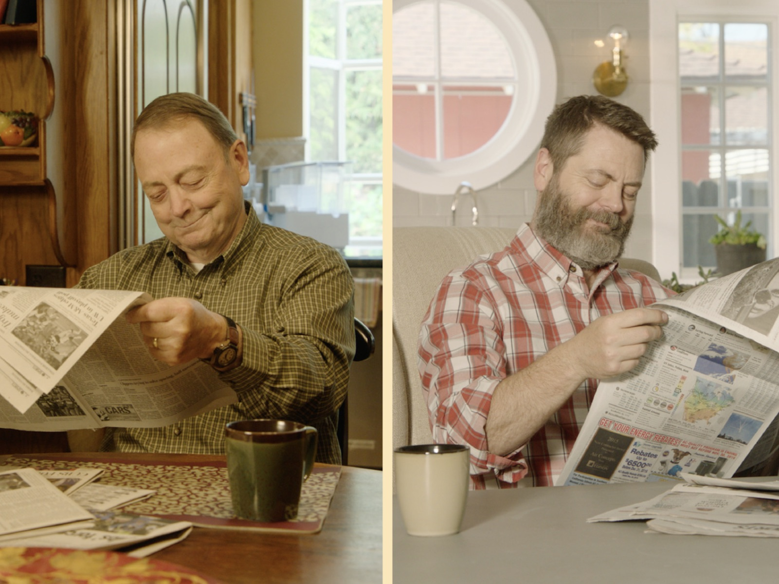 nick-offerman-fathers-day-FT-BLOG0618.jpg