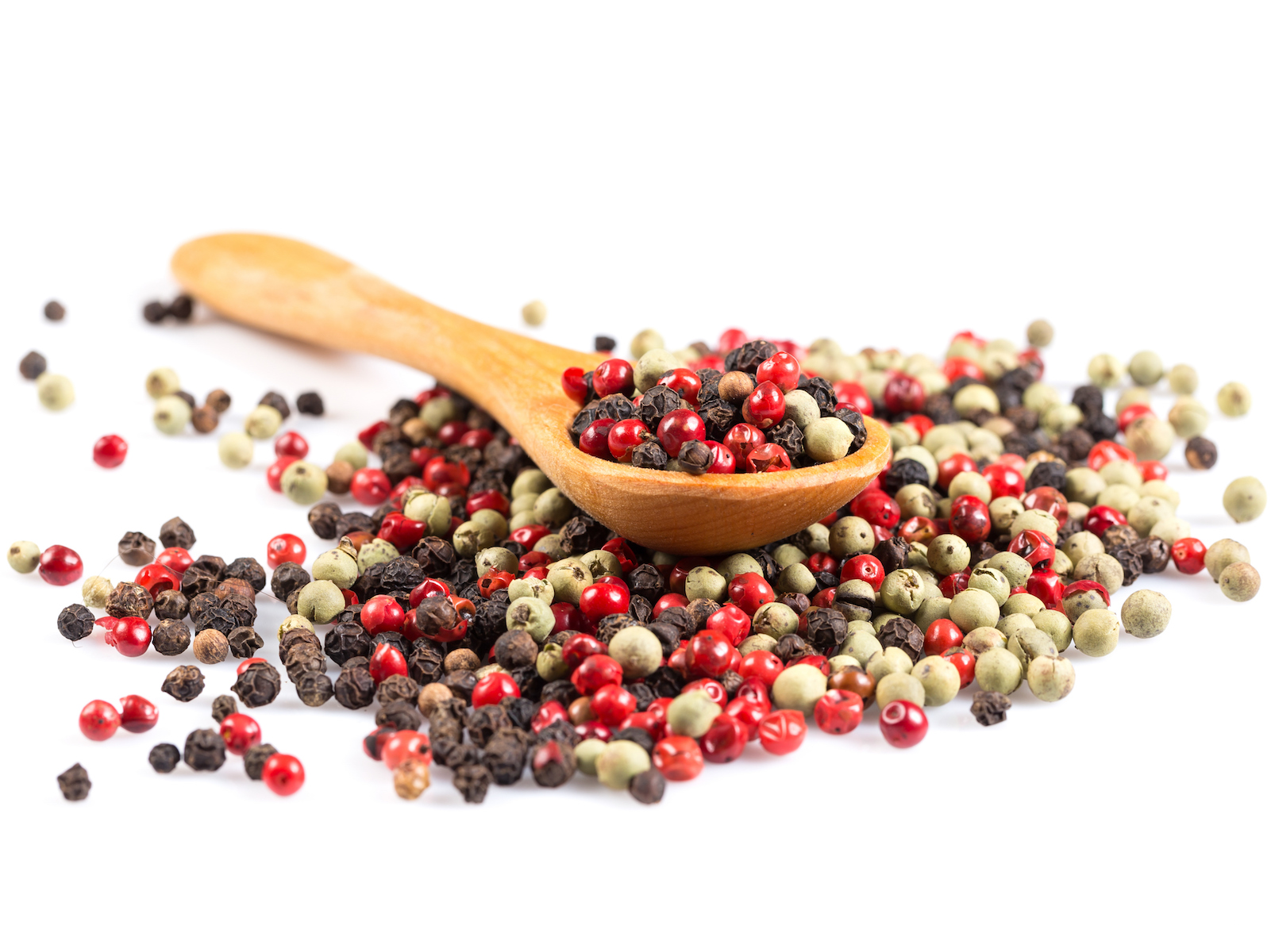 peppercorns-alex-guarnaschelli-FT-BLOG0618。jpg