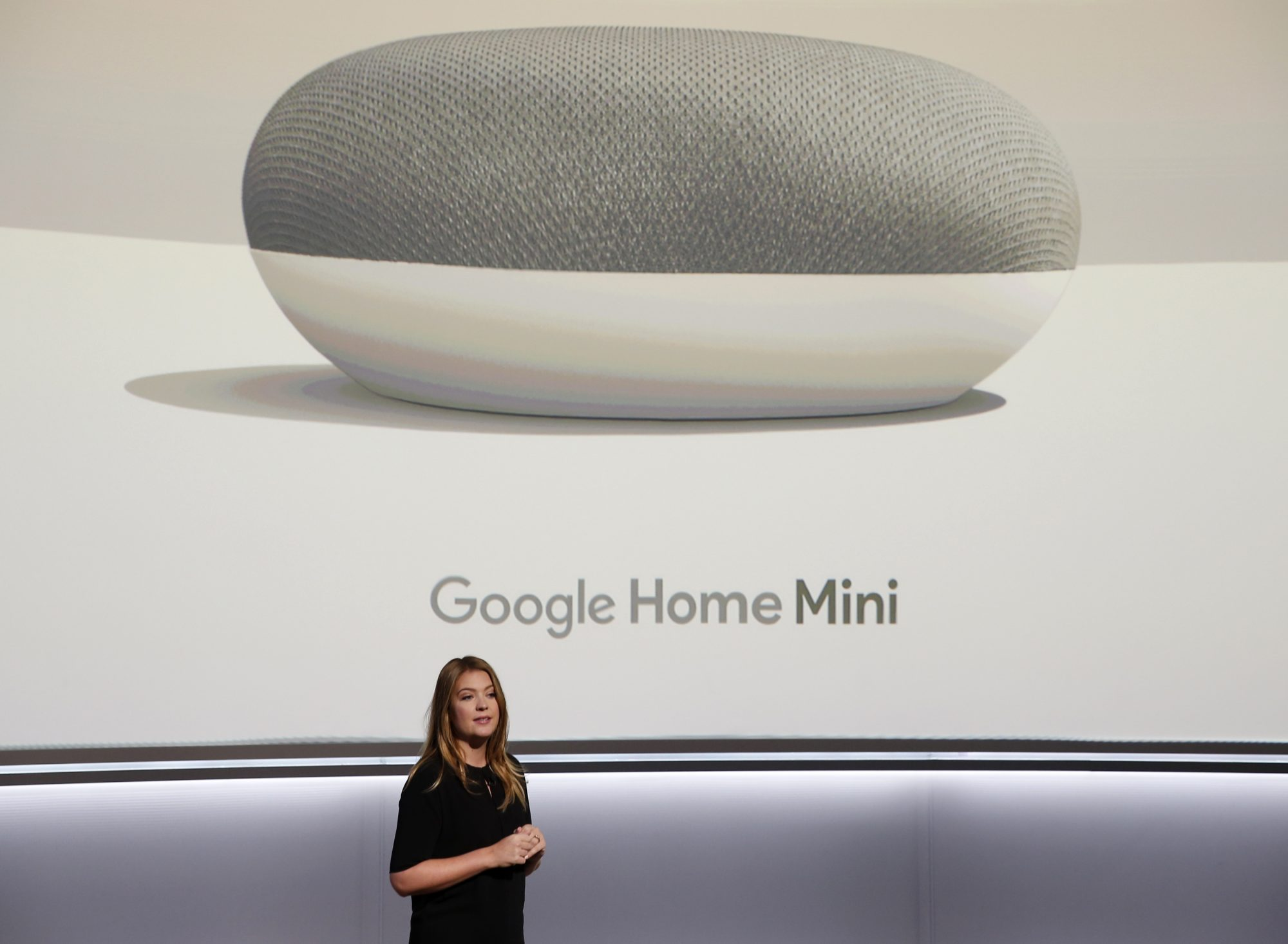 A Google Home in Every Kitchen: Morgan Stanley Tells Alphabet to Flood the U.S. With Devices to Fight Off Amazon
