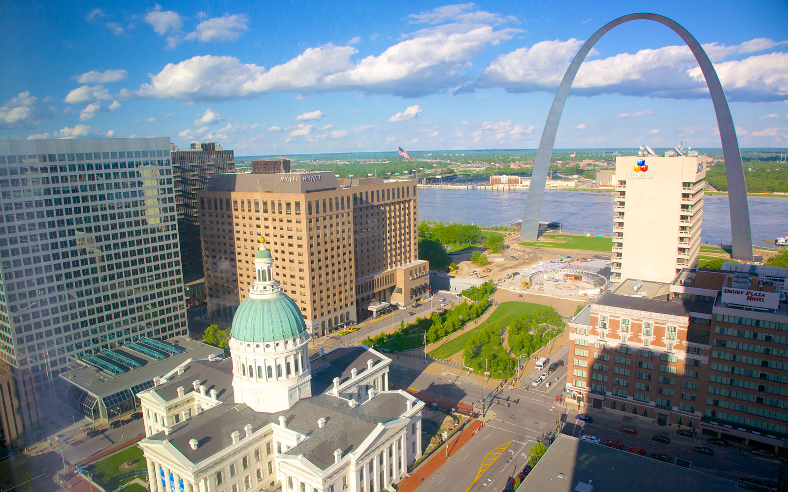 4 Reasons St. Louis Is America's Next Great Food City