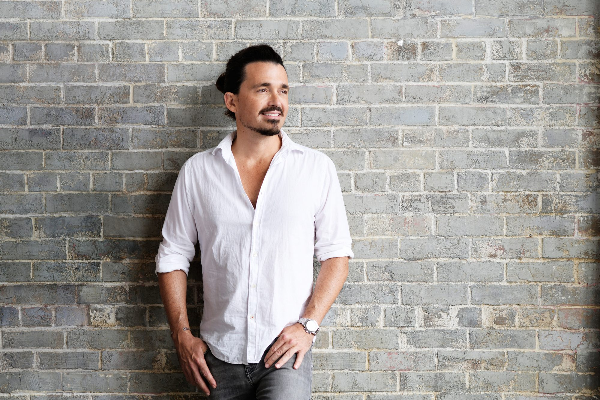 One Way to Raise the Value of Your Home Without Spending a Dime, According to 'The Deed' Star Sidney Torres