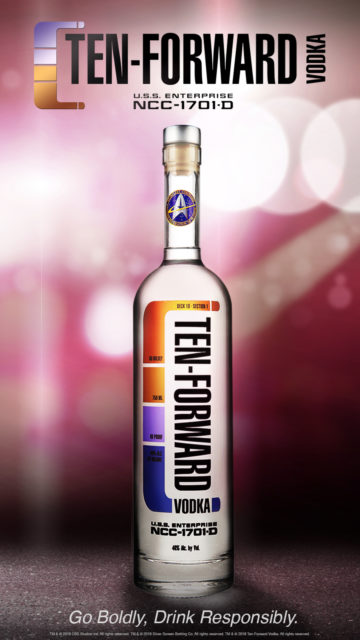 Ten-Forward-Vodka-360x640.jpg