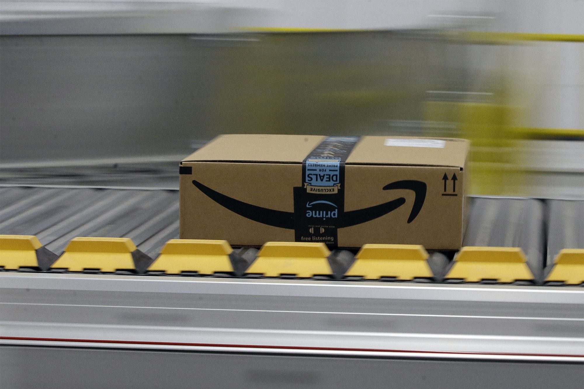 Amazon Prime Day vs. Black Friday: Which Has Better Deals?