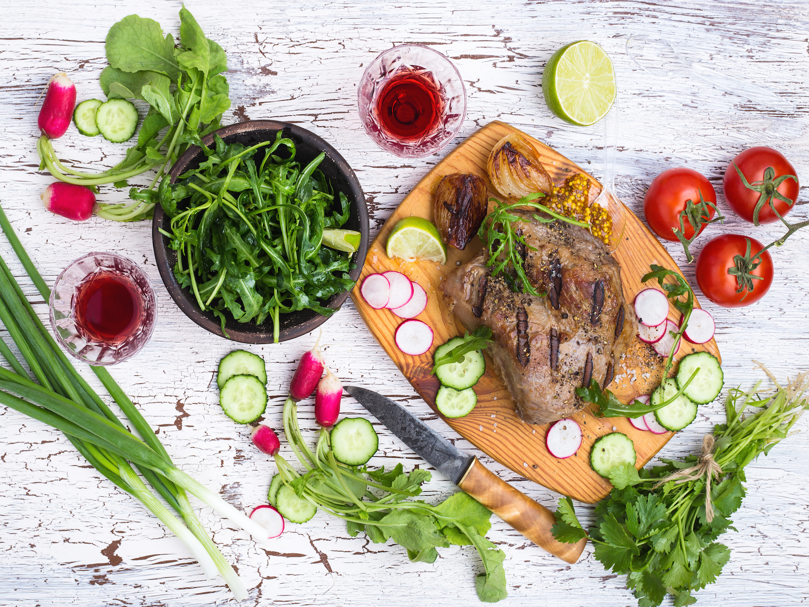grilling recipes, summer grilling recipes, tips and tools | food & wine