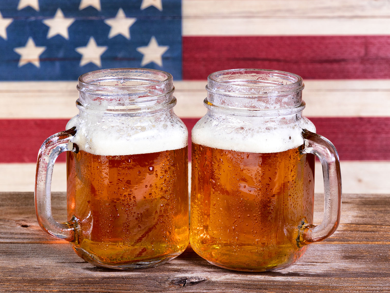 Fourth of July Beer and Food Pairings: The Ultimate Guide