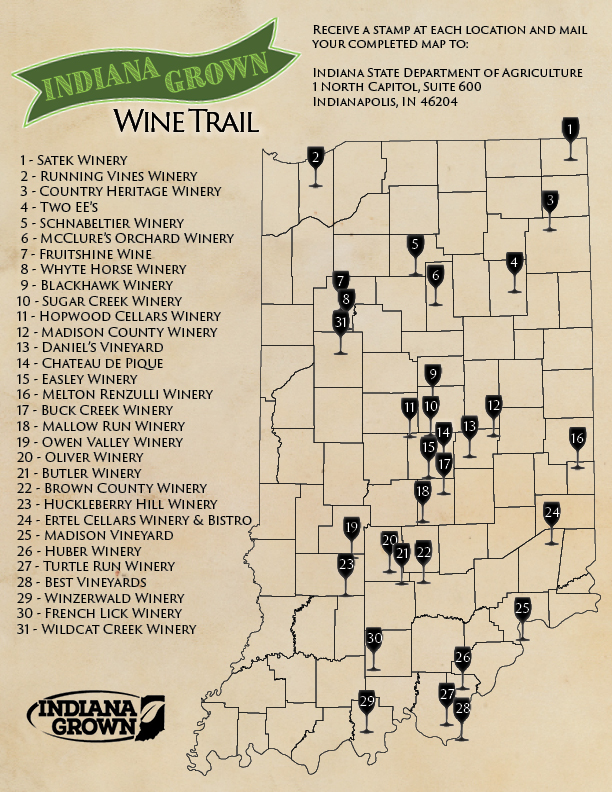 indiana-wine-trail-blog718.jpg