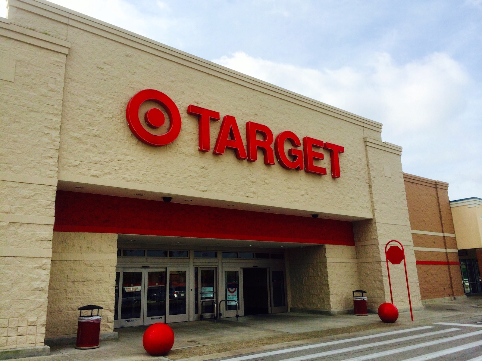 How to Get Invited to Join Target's Secret App