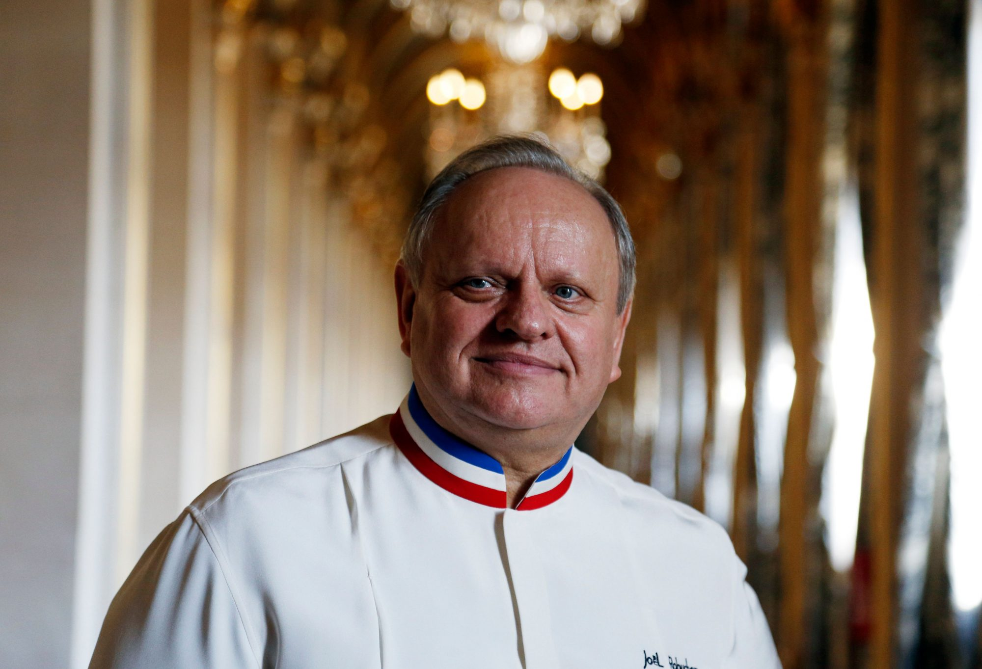 Remembering Joël Robuchon: Chefs React to the Death of a Culinary Giant