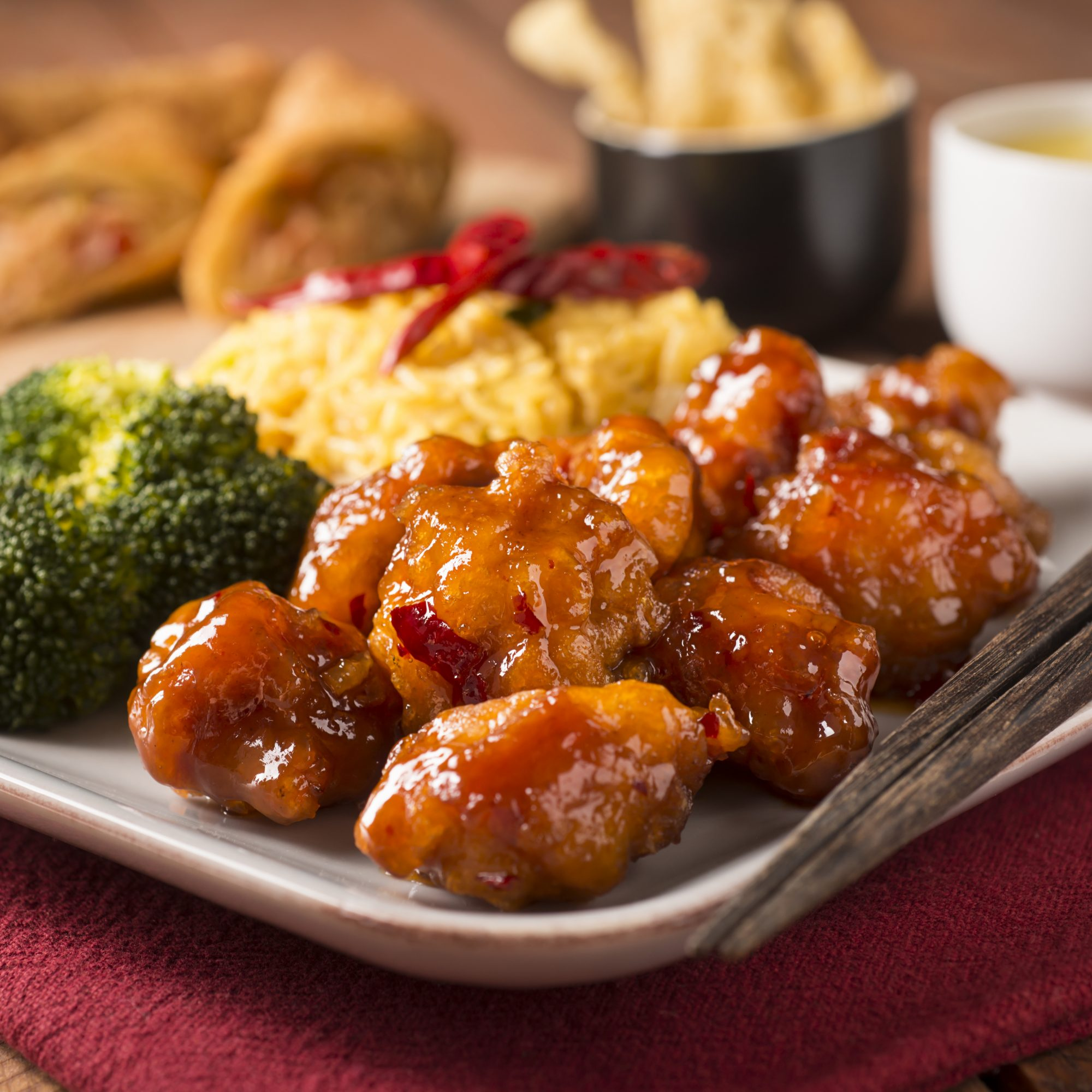 general-tso-chicken-creator-dies