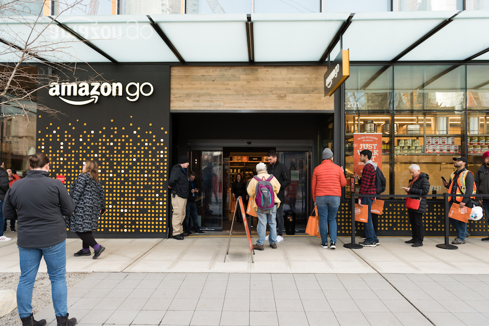 amazon-go-seattle-blog818.jpg