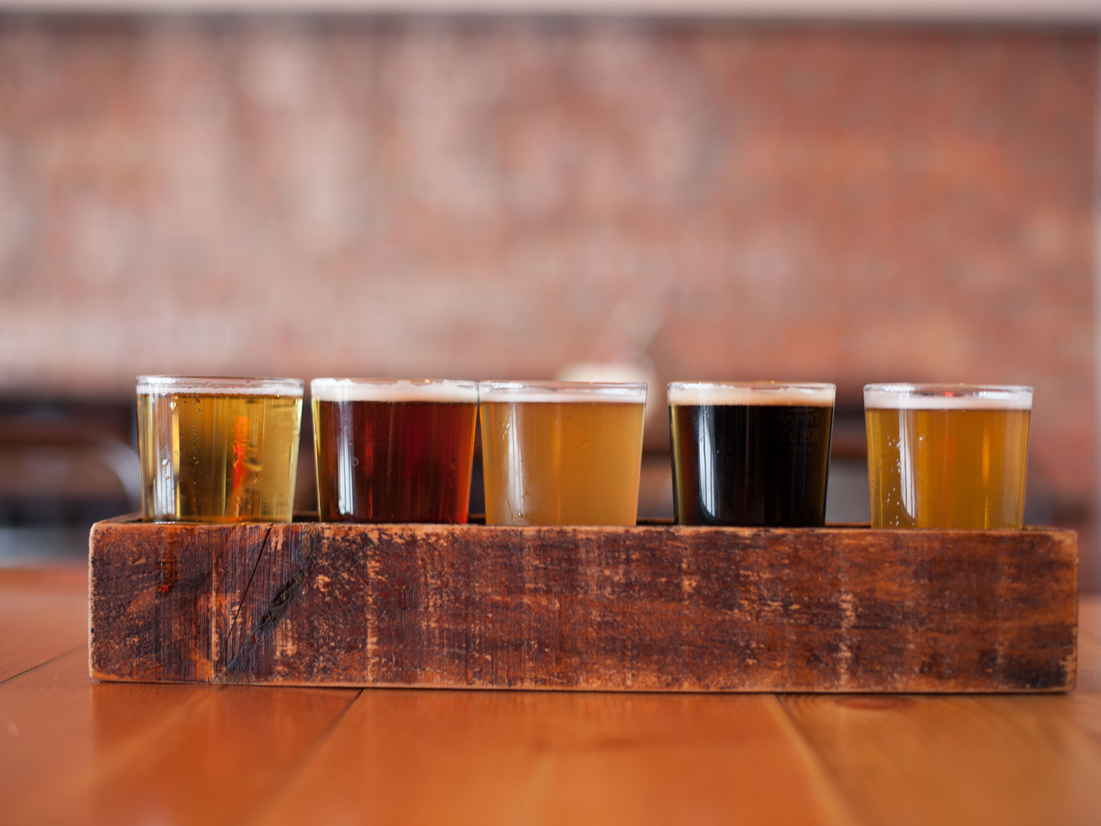 New England Craft Beer Wine Food Festival March