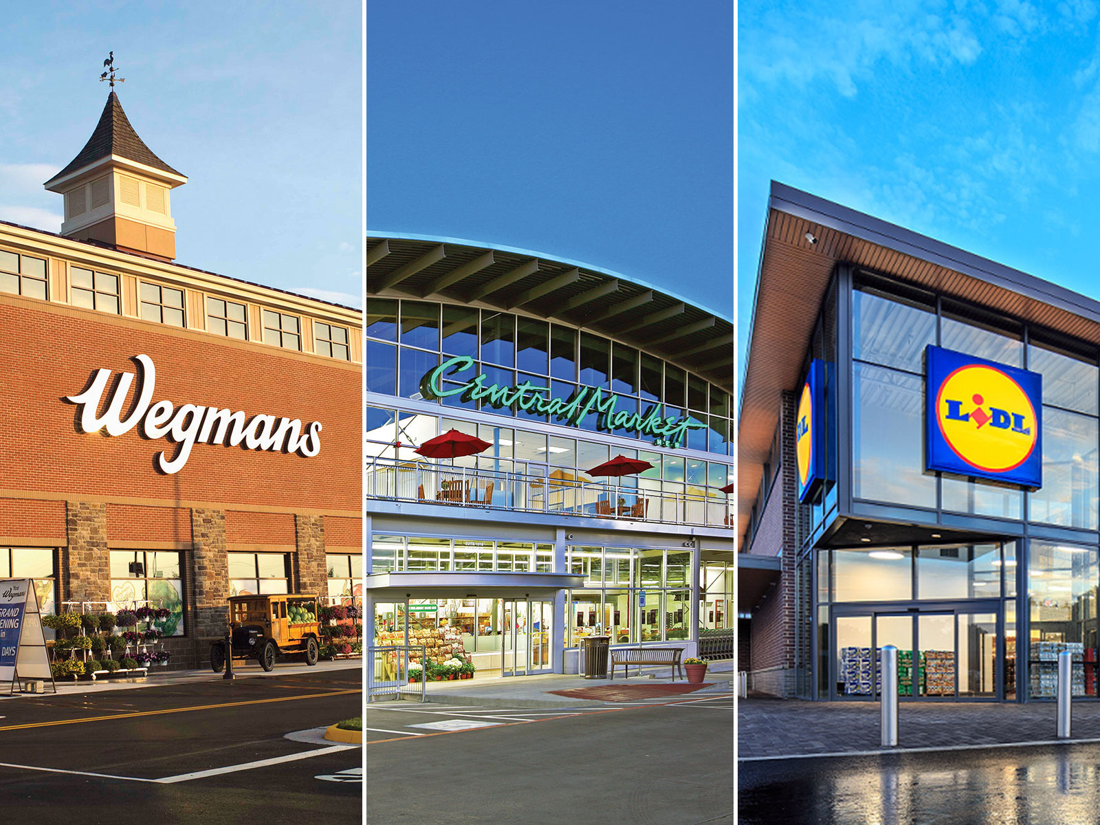 best supermarkets-1.jpg