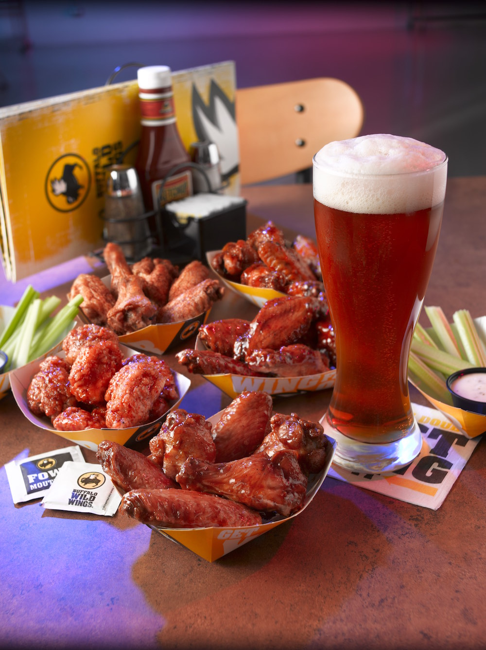 buffalo-wild-wings-beer-blog818.jpg