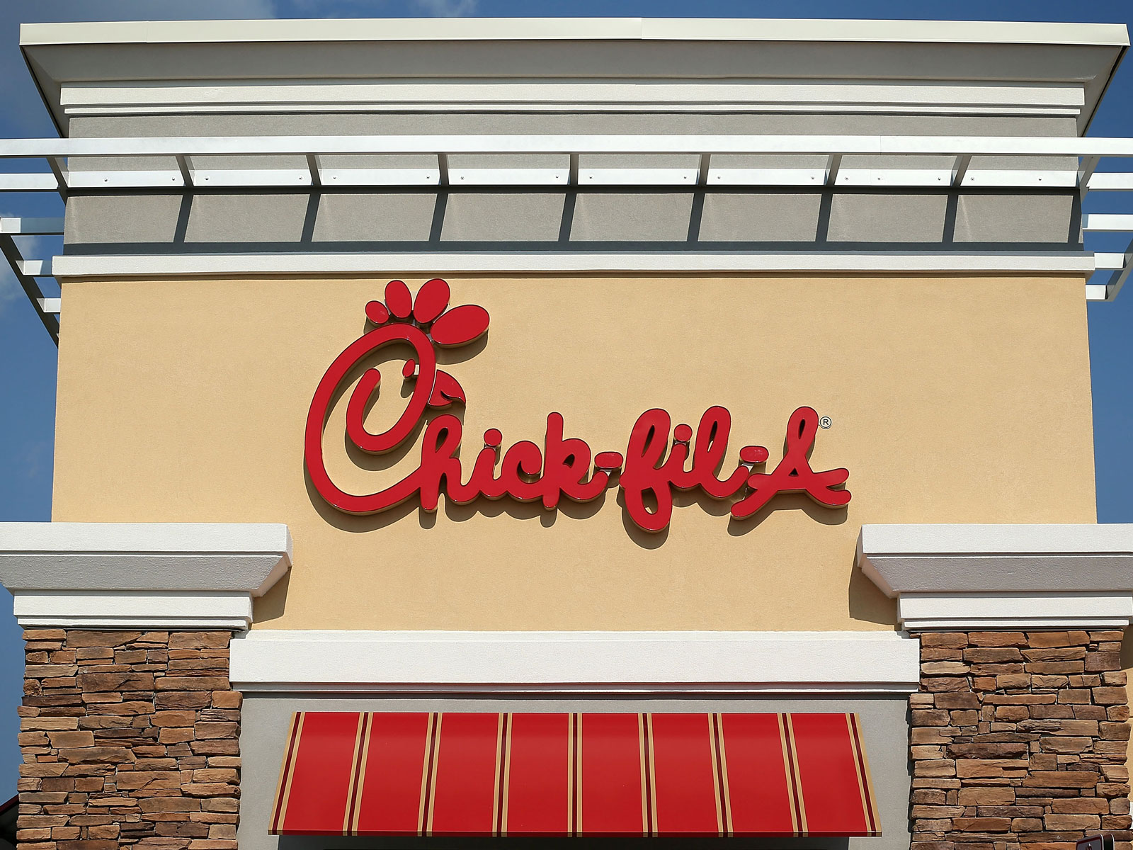 chick-fil-a-FT-BLOG0818.jpg