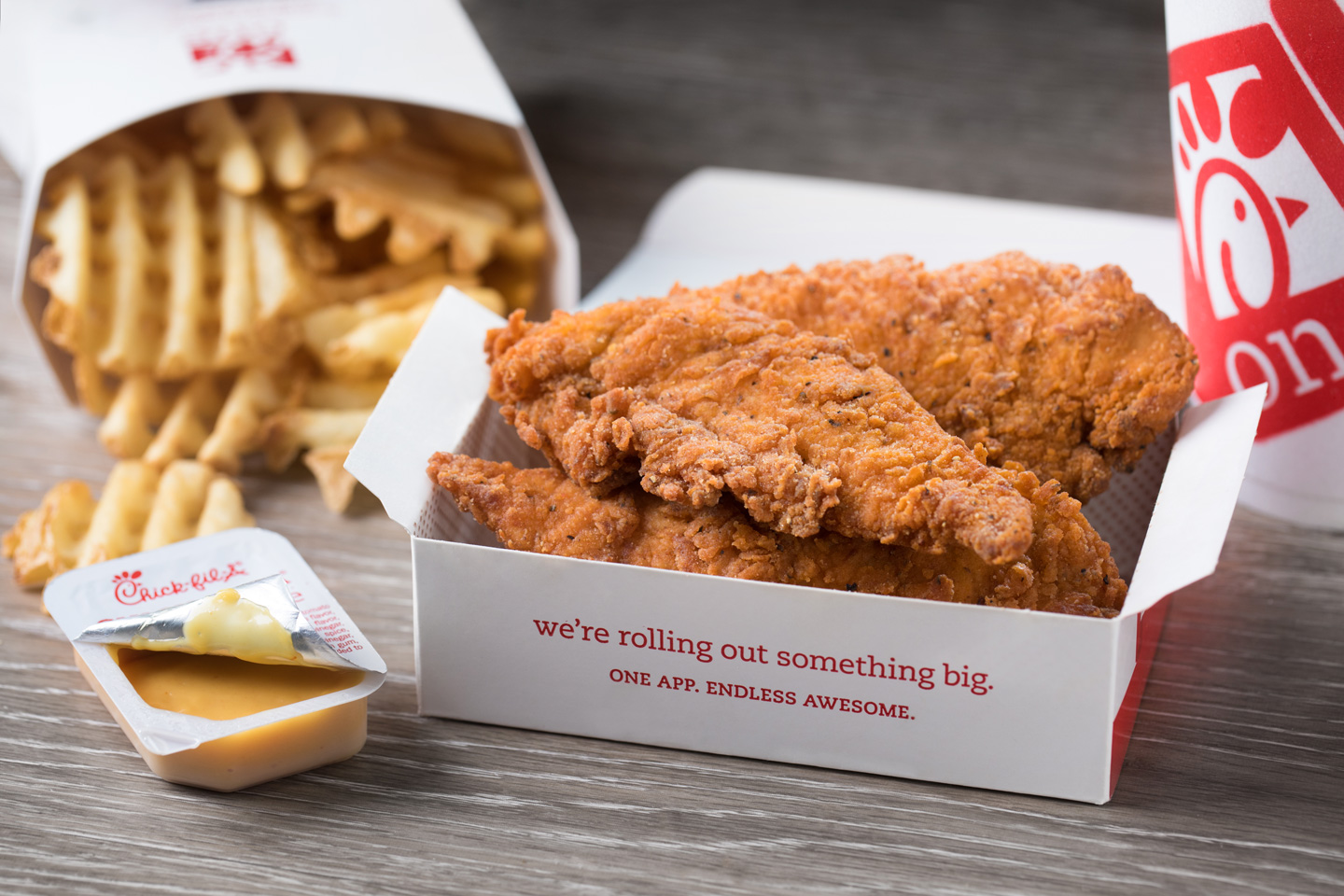 Watch Chick-fil-A takes the title. The classic McNuggets are second, followed by Burger King and Wendys. Chick-fil-As simple little nuggets provide the right texture, flavor, and crispy goodness that lead us to believe it has the best chicken nuggets in the game video
