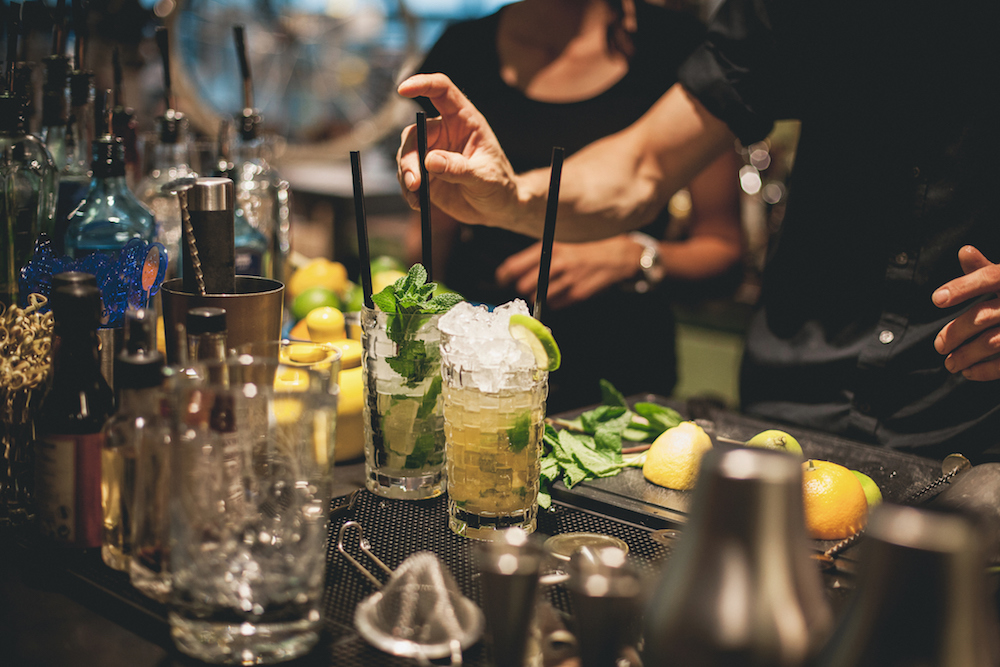 cocktail-bar-blog818.jpg