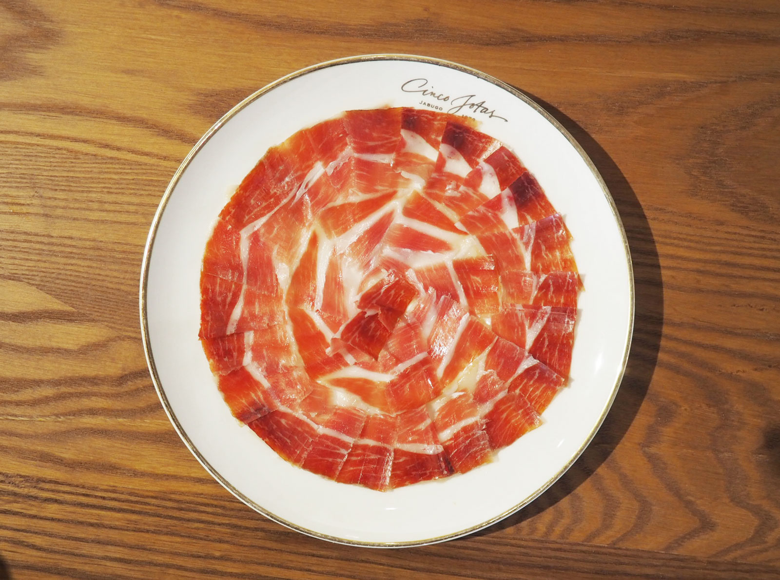 How to Buy Jamón Ibérico: What to Look for and Where to Get It