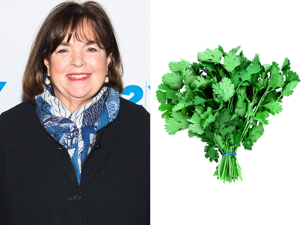 Ina Garten Shares Her Super Simple 'Pro Tip' for Using Up Stale Bread