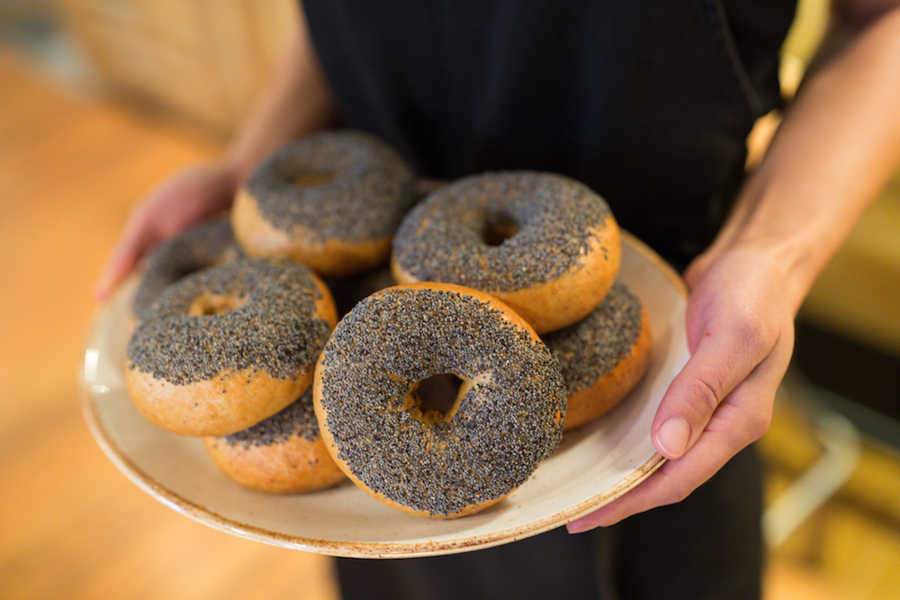 poppy-seed-bagel-blog818.jpg