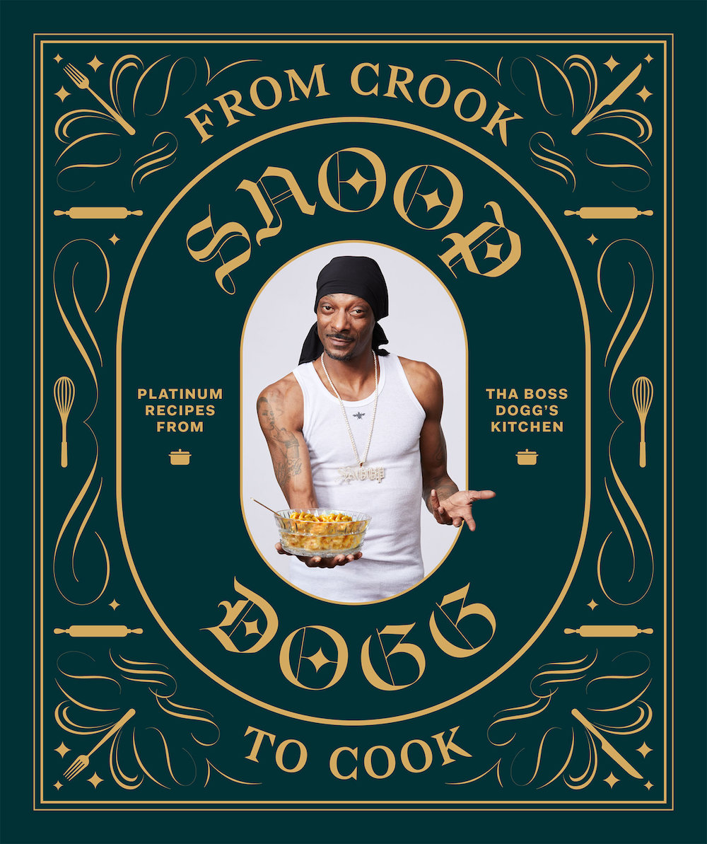snoop-dogg-cookbook-blog818.jpg