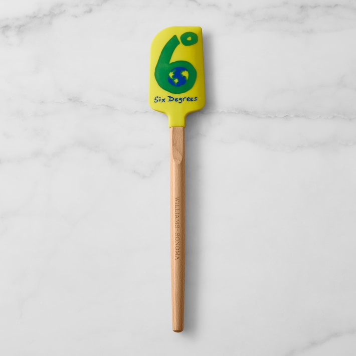 williams-sonoma-spatulas-kevin-XL-BLOG0818.jpg