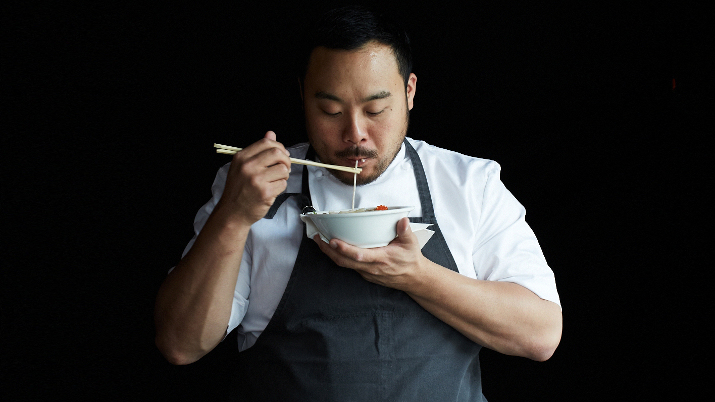 201307-FT-bnc-all-stars-david-chang.jpg