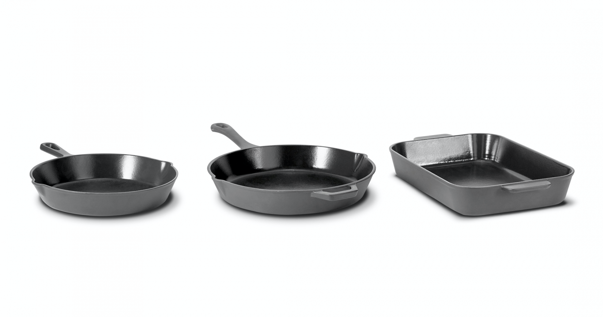 Geoffrey Zakarian Launches His Own Cookware Line