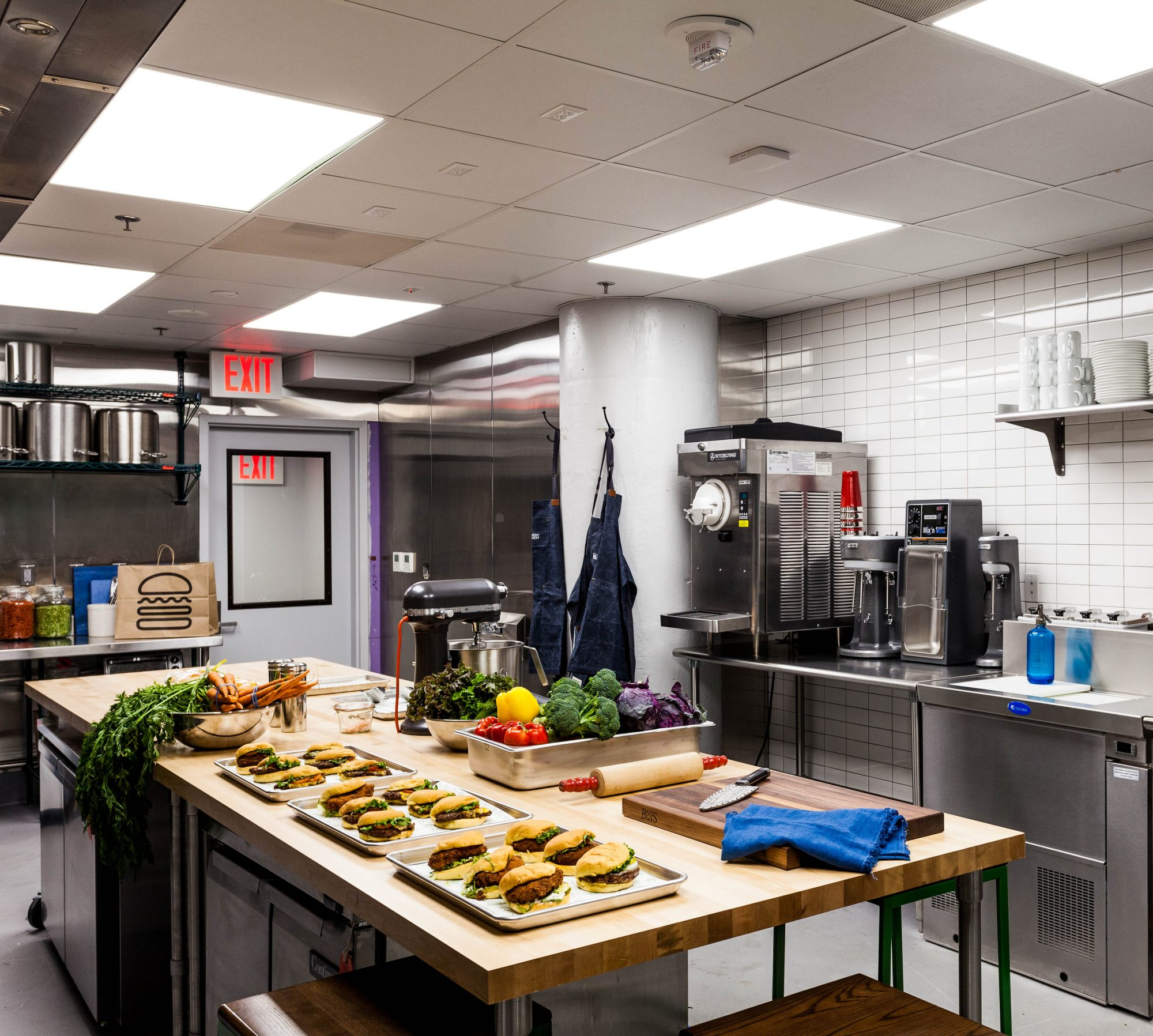 Shake-Shack-Innovation-Kitchen-2.jpg