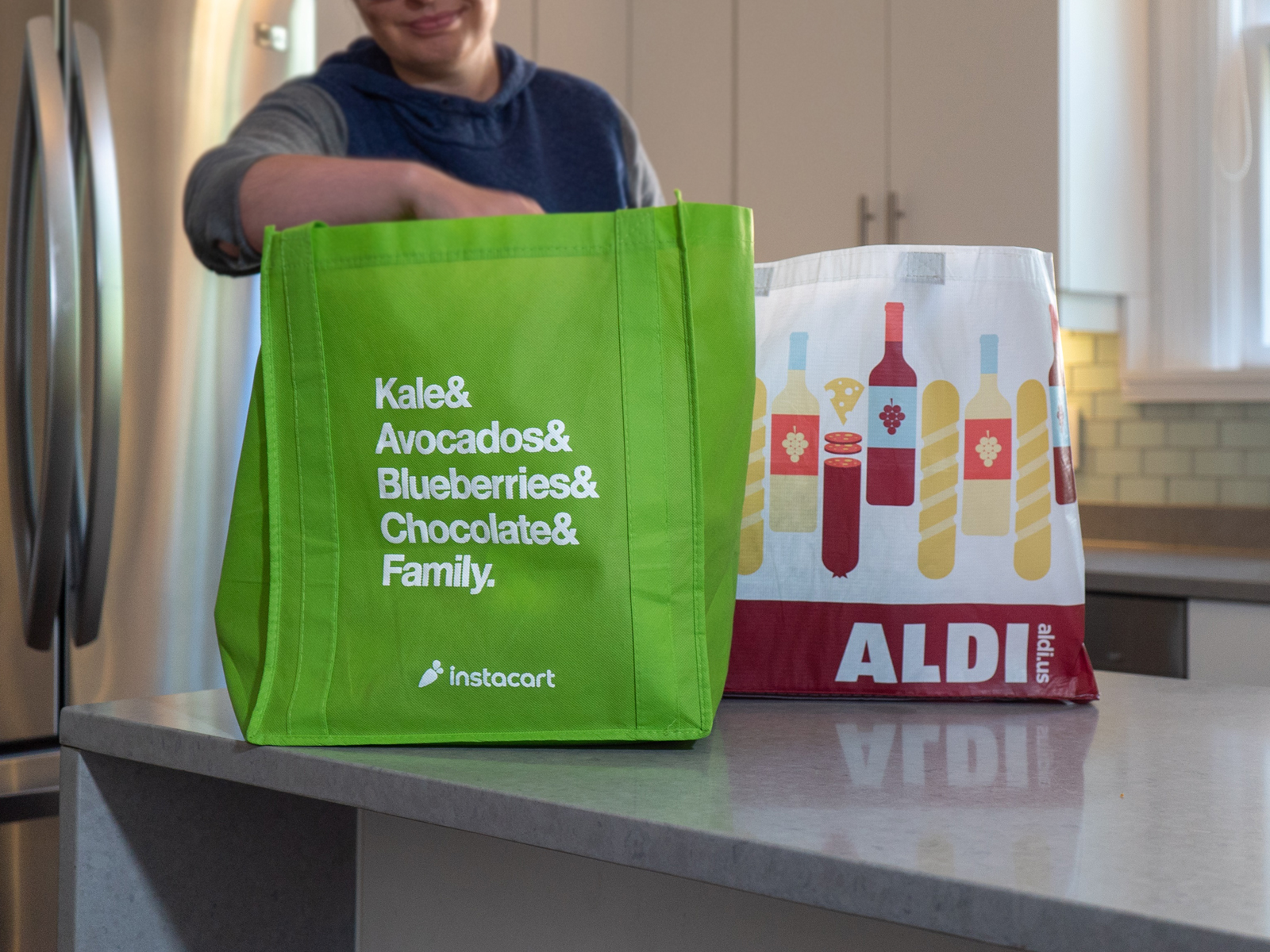 aldi-instacart-delivery-FT-BLOG0918.jpg
