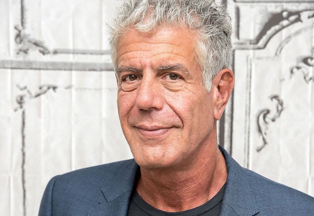 anthony-bourdain-emmy-2018.jpg