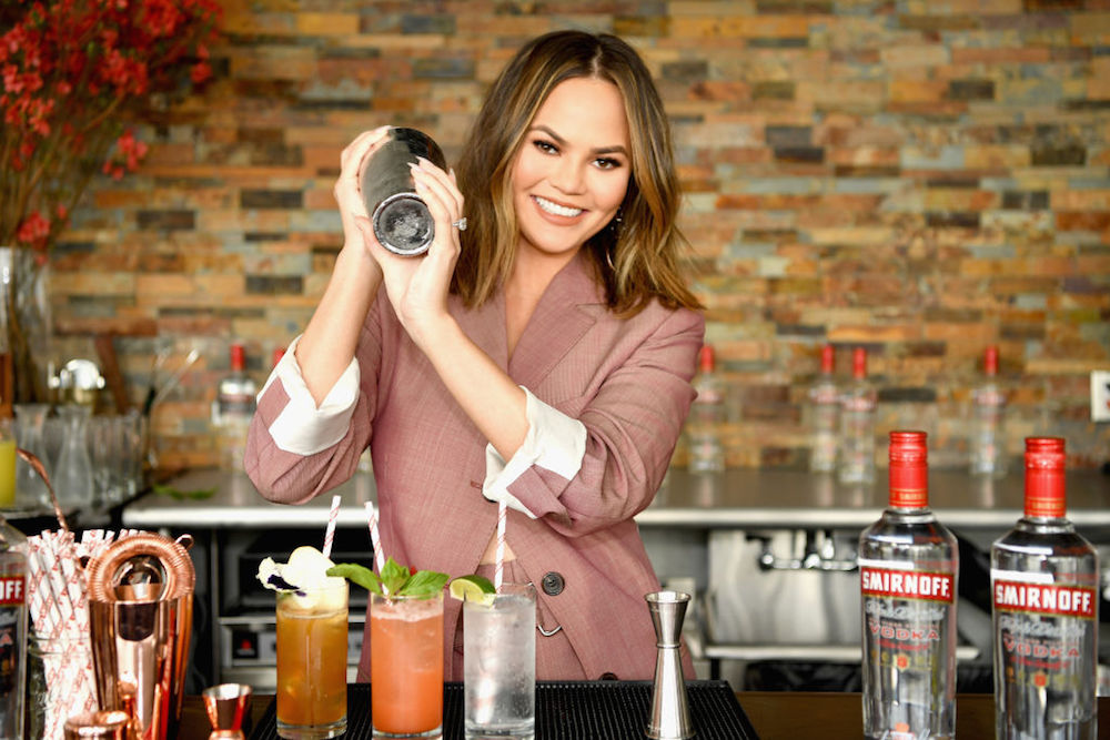 chrissy-teigen-cookbook-blog918.jpg