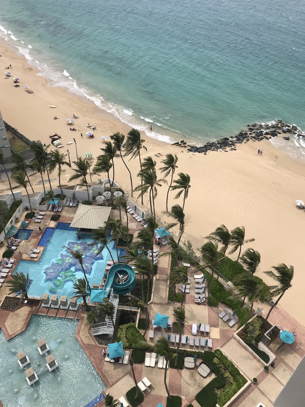 condado-beach-san-juan-marriott-quinlan-blog918.JPG
