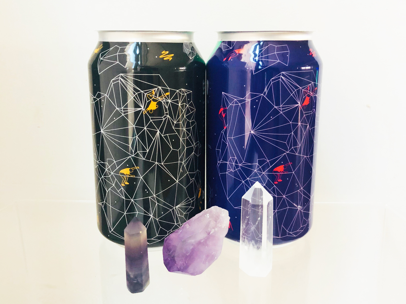 This Beer Is Inspired By 'Nickelodeon Guts'