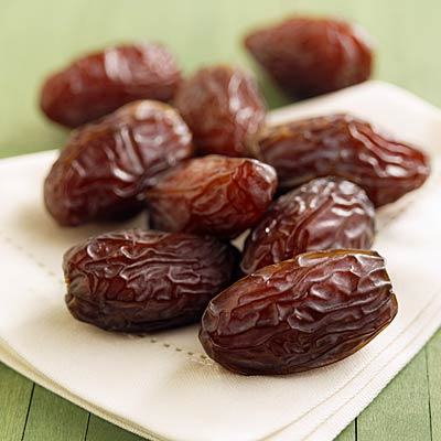 fall-foods-dates