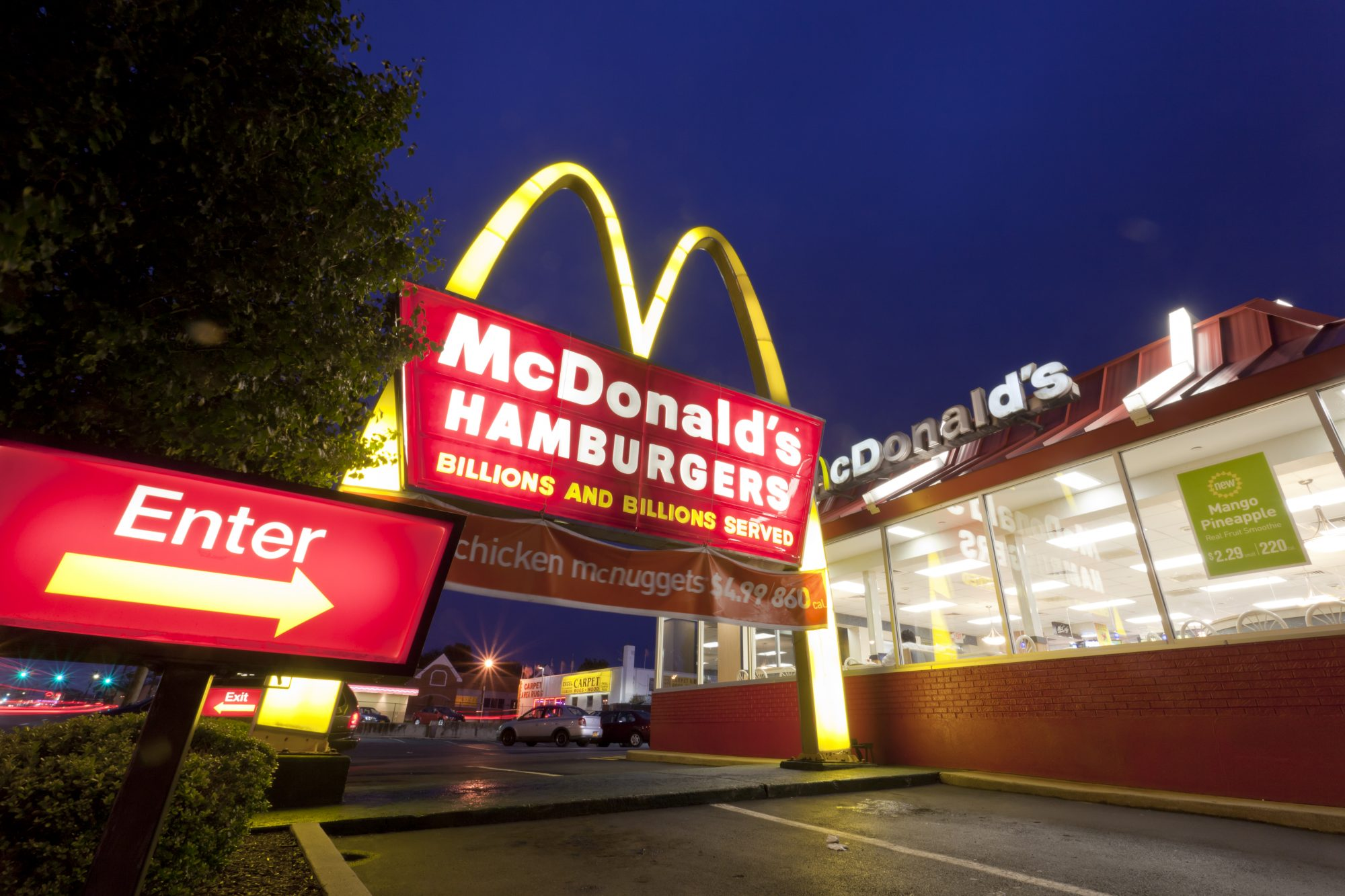 mcdonalds-poster-prank-FT-BLOG0818.jpg