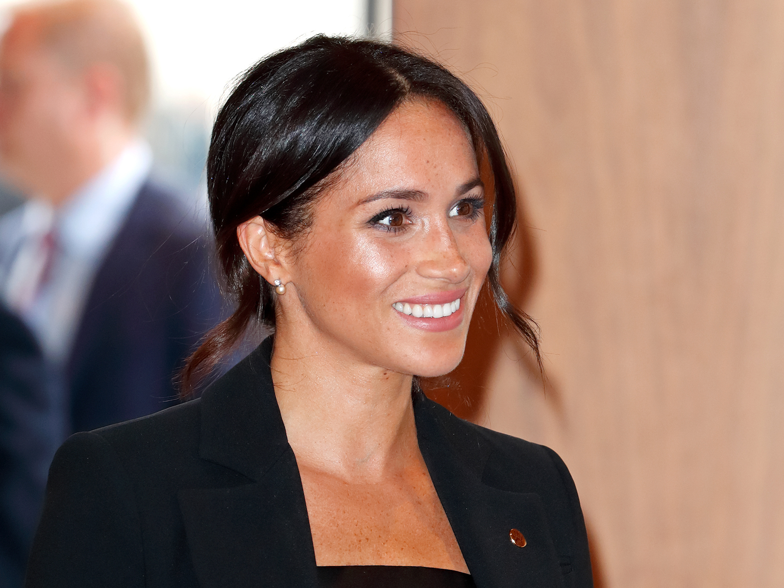 Meghan Markle, Duchess of Sussex, Put Her Name on This Cookbook for a Great Cause