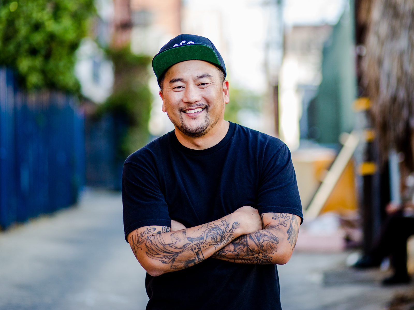 roy-choi-cheetos-restaurant-FT-BLOG0918.jpg