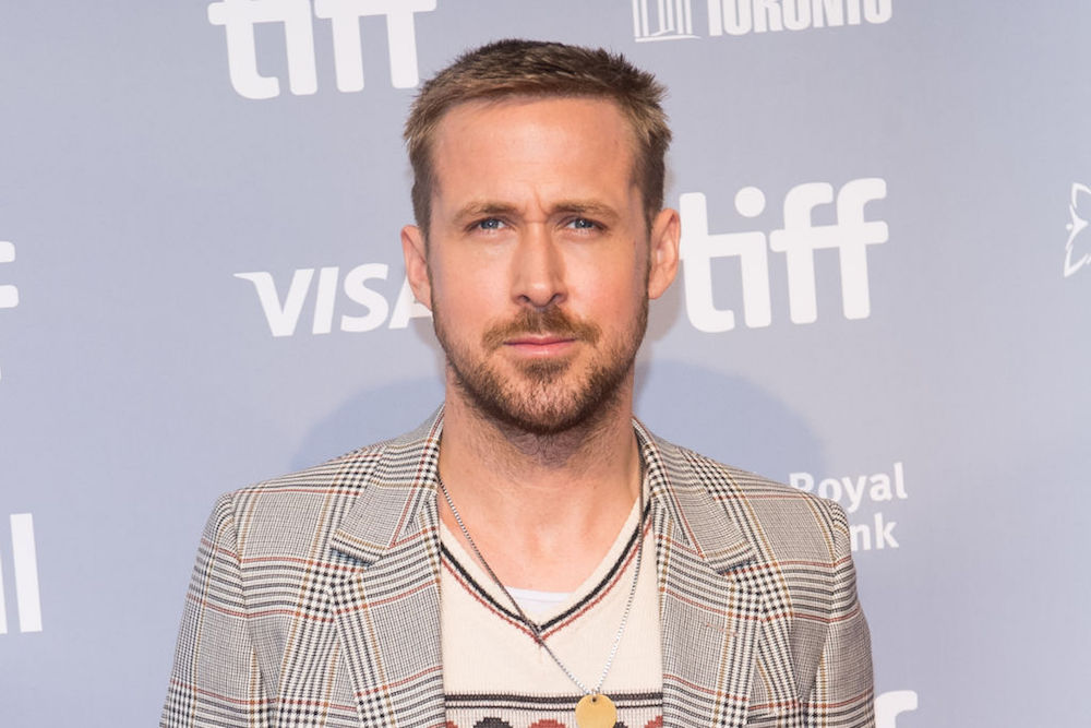 ryan-gosling-blog918.jpg